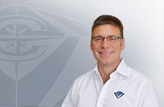 Jürgen Roth, Customer Consultant